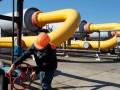 Украина хочет купить газ у России по