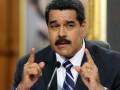 Венесуэла пытается поднять мировые цены на нефть