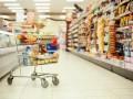 В Киеве снизились цены на мясо, сахар и яйца