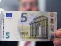 Курс евро на Московской бирже превысил 85 рублей