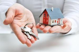 В Киеве будут расти цены на недвижимость — эксперт