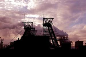 Украинский бизнесмен скупает шахты Януковича - СМИ