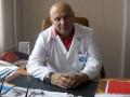 В Виннице врач умер от коронавируса