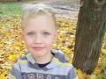 ГБР в ближайшее время назовет имя убийцы 5-летнего Кирилла Тлявова