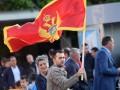 Черногория стала на шаг ближе ко вступлению в ЕС