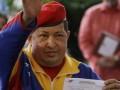 Венесуэла прекращает поставки нефти в Парагвай
