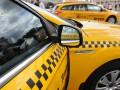 В Москве таксист изнасиловал пассажирку и взял деньги за проезд
