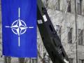 В НАТО объяснили, почему Украину не берут в альянс