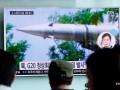 Ракетная база КНДР остается активной - эксперты