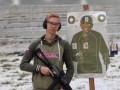 Деньги на оружие керченский стрелок украл у бабушки - СМИ