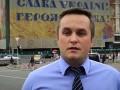 Холодницкий о Кабмине: Это потенциальные клиенты САП