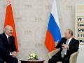 Лукашенко: Россия для нас – святое