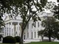 США не будут продлевать исключения из антииранских санкций