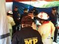 Жертвами оползня в Гватемале стали более 270 человек