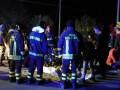 Давка в клубе Италии: украинцев среди пострадавших нет
