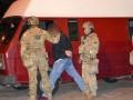 Пытался похитить внука миллионера: новая информация о луцком террористе
