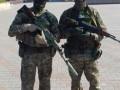 СБУ: Сегодня 300 бойцов Альфы патрулируют Одессу