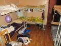 В киевском хостеле иностранец зарезал мужчину