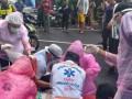 Белорус насмерть сбил россиянку в Таиланде
