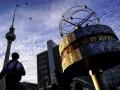В Германии участились атаки на критическую инфраструктуру - СМИ