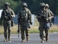 Армия США приведена в полную боеготовность из-за Донбасса и РФ – СМИ