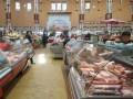 Кабмин обещает контролировать наличие продуктов в магазинах