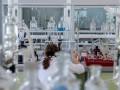 Коронавирус мог циркулировать уже в октябре - ученые