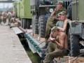 Запад-2017: Генштаб вышлет в Беларусь наблюдателей