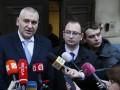 Адвокат Савченко назвал фейком свой разговор с пранкером