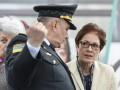 Посол США призвала возобновить соцвыплаты жителям ЛДНР