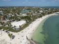 Остров сокровищ. Отдых на коралловых островах Флориды
