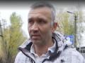 Очевидец убийства Окуевой рассказал подробности трагедии