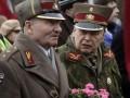 В Латвии 9 мая празднуют 5% латышей и 60% русскоязычных