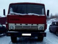 В Донецкой области задержаны воры рельсов с железной дороги