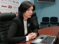 Елена Бондаренко: Вилкул быстро набирает политический вес