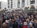 Глава МВД Франции: антисемитизм превратился в болезнь общества