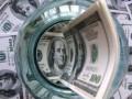 Иран и Ирак отказались от расчета долларами в совместной торговле