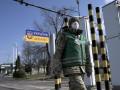 Итоги 15 мая: Помощь от ЕС и открытие границ