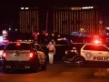 В Канаде произошла стрельба: ранены семь человек