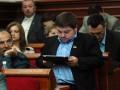 Во фракции Кличко заявляют о незаконной передаче территории детсада Укрзалізнице
