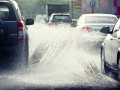 В Украине предупредили о повышении уровня рек: Могут вызвать затопления