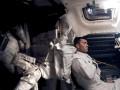 Пожары, Апполон-13 и коронавирус: фото дня