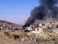 Иран был заранее уведомлен США о бомбардировке позиций Исламского государства - СМИ