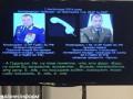 На псевдовыборах на Донбассе голосовали военные РФ