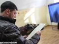 Почти 74% украинцев отказываются голосовать за деньги - опрос