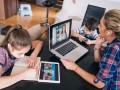 В Раде заявили, что Украина не готова к онлайн-образованию