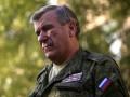Федичев: Ленцов появился на Донбассе, чтобы повысить дух боевиков
