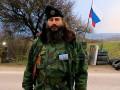 В Сербии арестовали мужчину, воевавшего за ЛДНР