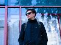 СБУ запретила рэперу Гнойному въезд в Украину