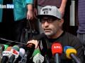 Кернес вернулся в Харьков: Я пережил пять смертей, меня уже не испугаешь (фото)